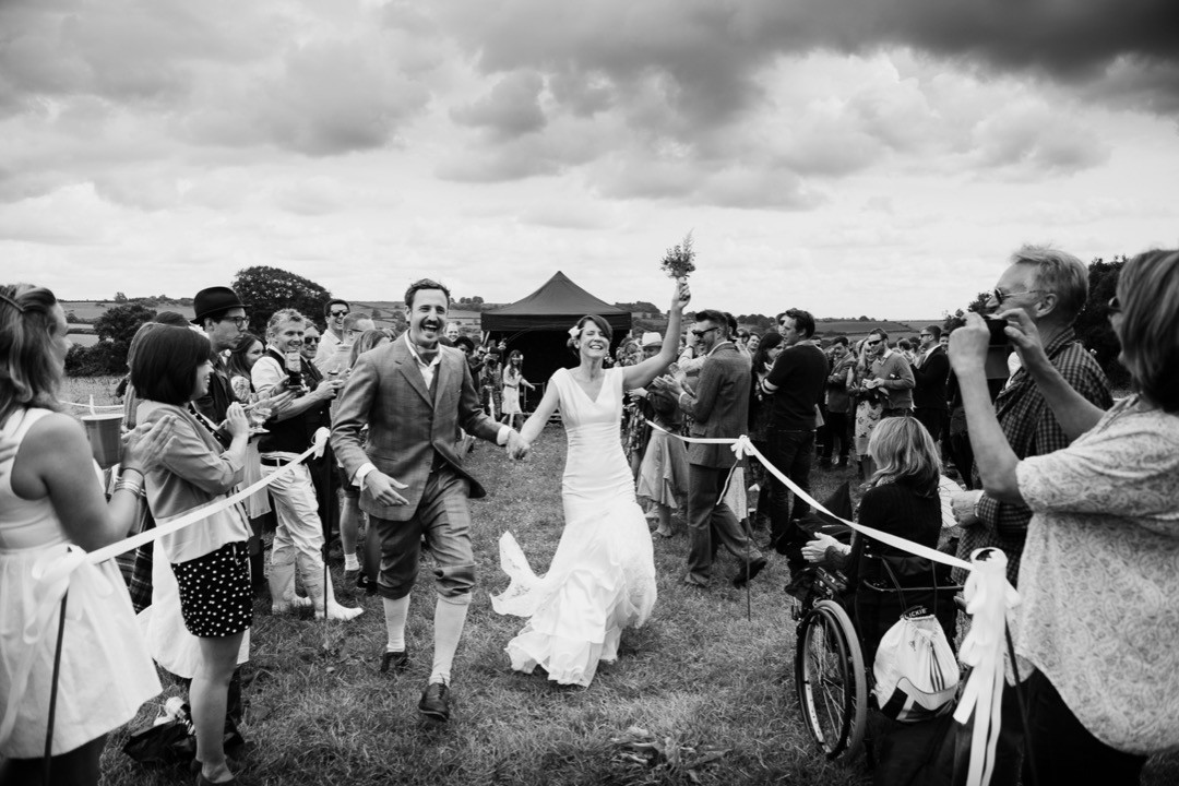 Penny Square Barn - I love, love, love weddings at the @pennysquarebarn, please get in touch if you're getting married there... I don't want to miss it!
